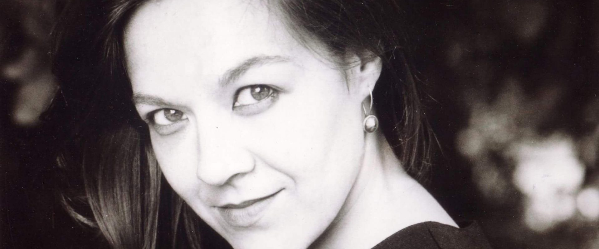 Simona Assandri